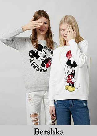 Bershka-knitwear-winter-2016-for-women-and-girls-10