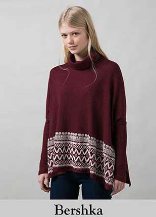 Bershka-knitwear-winter-2016-for-women-and-girls-11
