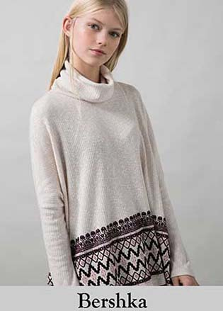 Bershka-knitwear-winter-2016-for-women-and-girls-12