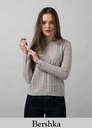 Bershka-knitwear-winter-2016-for-women-and-girls-19