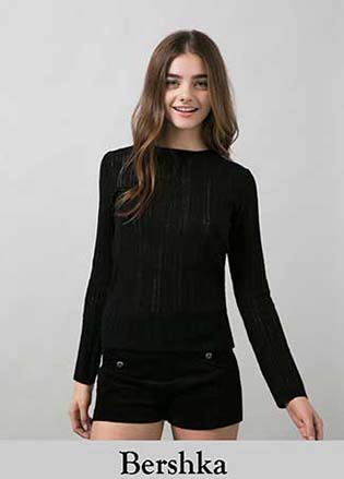 Bershka-knitwear-winter-2016-for-women-and-girls-20