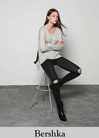 Bershka-knitwear-winter-2016-for-women-and-girls-22