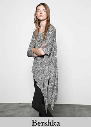 Bershka-knitwear-winter-2016-for-women-and-girls-26