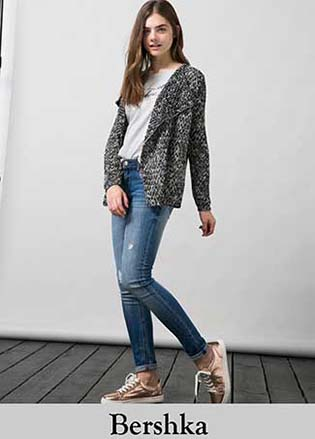 Bershka-knitwear-winter-2016-for-women-and-girls-3