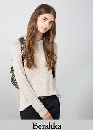 Bershka-knitwear-winter-2016-for-women-and-girls-33