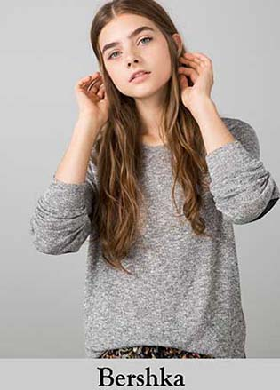 Bershka-knitwear-winter-2016-for-women-and-girls-35