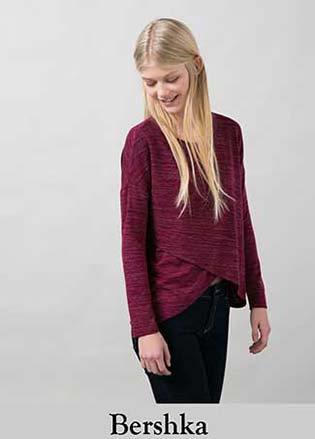 Bershka-knitwear-winter-2016-for-women-and-girls-37