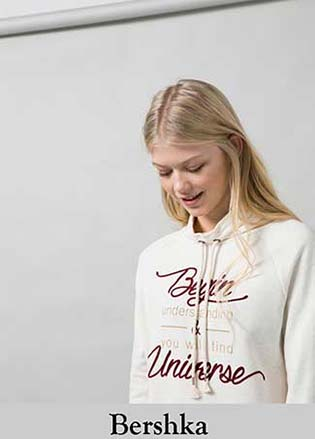 Bershka-knitwear-winter-2016-for-women-and-girls-4