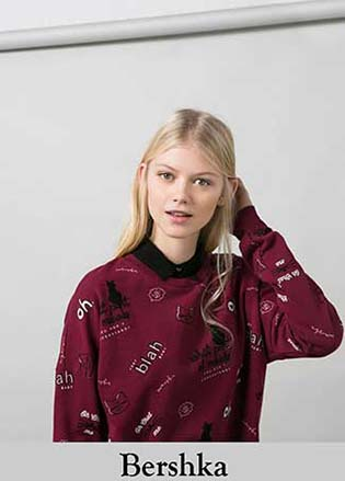 Bershka-knitwear-winter-2016-for-women-and-girls-6