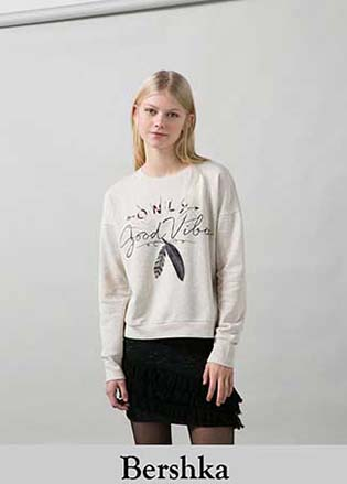 Bershka-knitwear-winter-2016-for-women-and-girls-7
