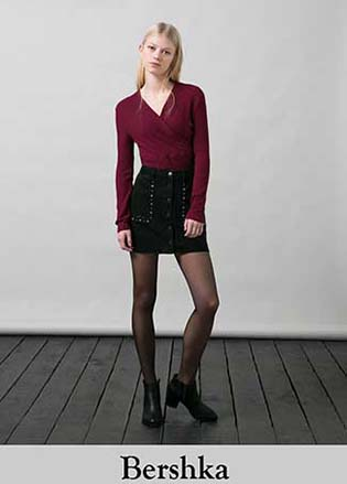 Bershka-knitwear-winter-2016-for-women-and-girls-8