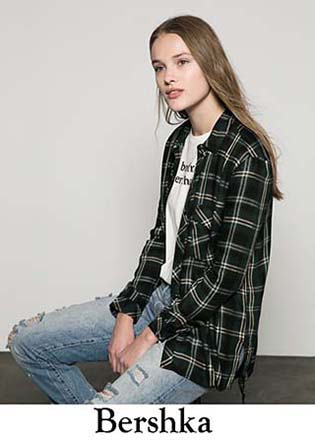 Bershka-shirts-winter-2016-for-women-1