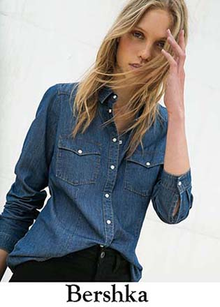 Bershka-shirts-winter-2016-for-women-12