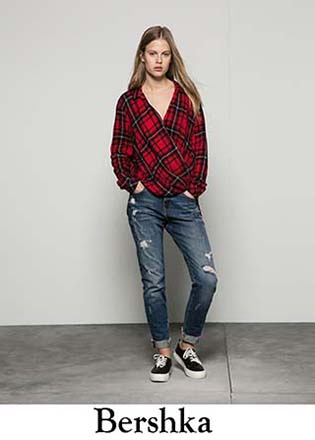 Bershka-shirts-winter-2016-for-women-28