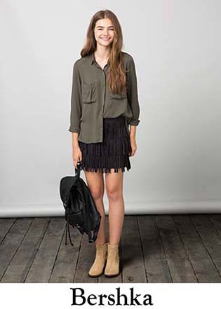 Bershka-shirts-winter-2016-for-women-29