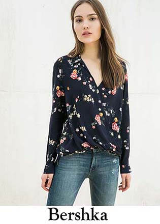 Bershka-shirts-winter-2016-for-women-4