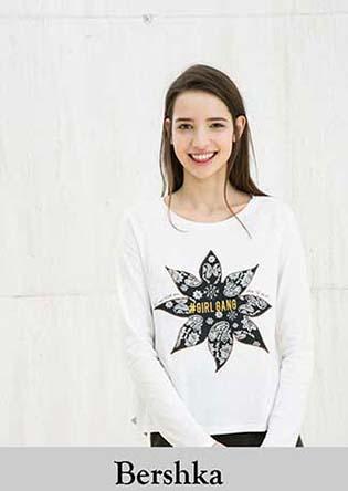 Bershka-t-shirts-winter-2016-for-women-and-girls-11