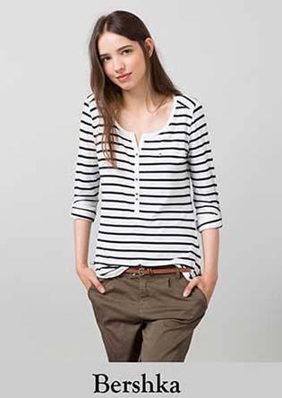 Bershka-t-shirts-winter-2016-for-women-and-girls-15