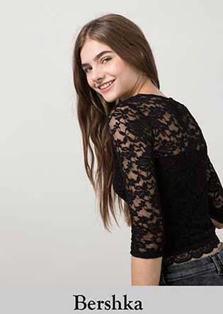 Bershka-t-shirts-winter-2016-for-women-and-girls-19