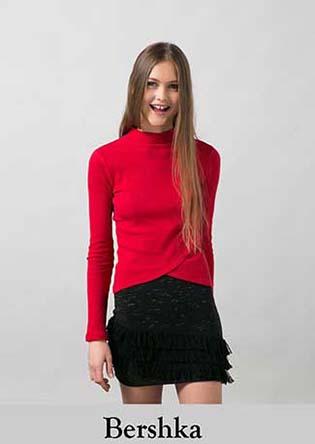 Bershka-t-shirts-winter-2016-for-women-and-girls-21