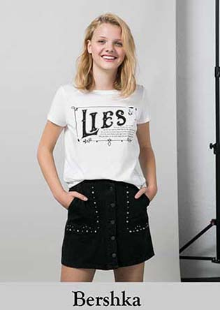 Bershka-t-shirts-winter-2016-for-women-and-girls-22