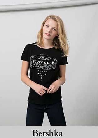 Bershka-t-shirts-winter-2016-for-women-and-girls-23