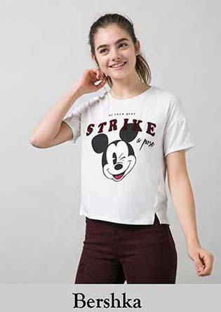 Bershka-t-shirts-winter-2016-for-women-and-girls-4