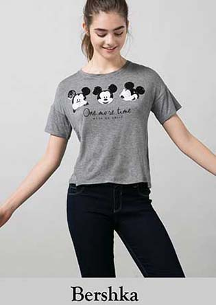Bershka-t-shirts-winter-2016-for-women-and-girls-5