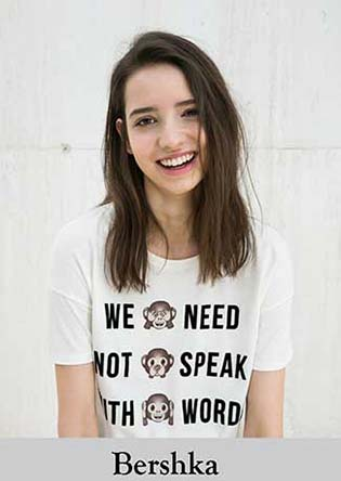 Bershka-t-shirts-winter-2016-for-women-and-girls-6