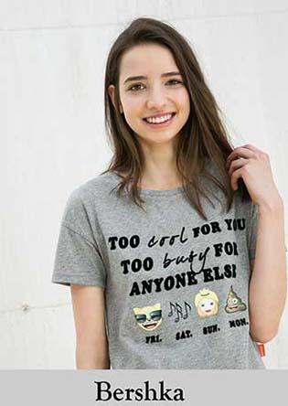 Bershka-t-shirts-winter-2016-for-women-and-girls-7