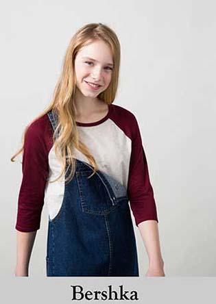 Bershka-t-shirts-winter-2016-for-women-and-girls-8