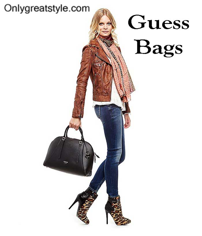 Guess-bags-fall-winter-women-Guess-for-sales