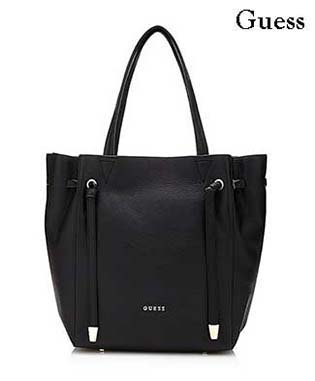 Guess-bags-winter-2016-women-Guess-for-sales-1