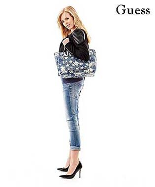 Guess-bags-winter-2016-women-Guess-for-sales-10