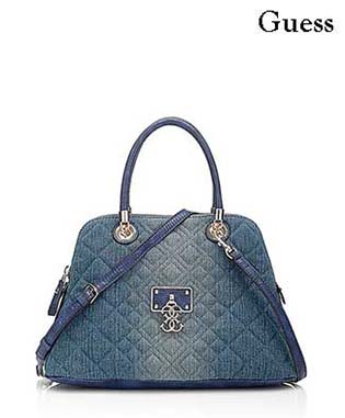 Guess-bags-winter-2016-women-Guess-for-sales-11