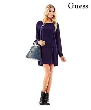 Guess-bags-winter-2016-women-Guess-for-sales-12