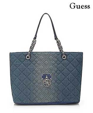 Guess-bags-winter-2016-women-Guess-for-sales-13