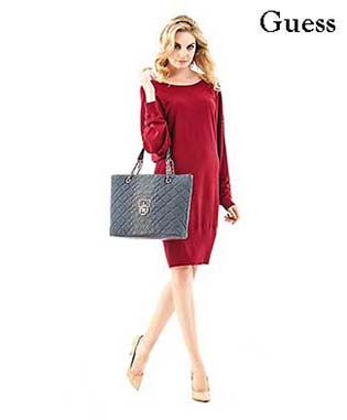 Guess-bags-winter-2016-women-Guess-for-sales-14