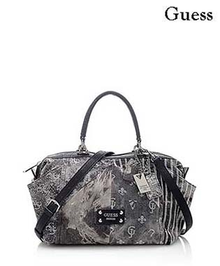 Guess-bags-winter-2016-women-Guess-for-sales-15