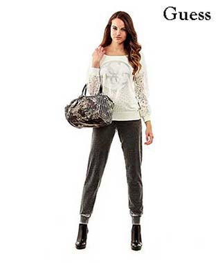 Guess-bags-winter-2016-women-Guess-for-sales-16