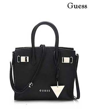 Guess-bags-winter-2016-women-Guess-for-sales-17