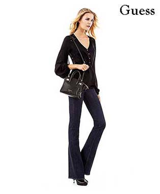 Guess-bags-winter-2016-women-Guess-for-sales-18