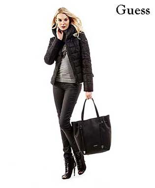 Guess-bags-winter-2016-women-Guess-for-sales-2