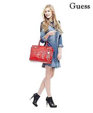 Guess-bags-winter-2016-women-Guess-for-sales-20