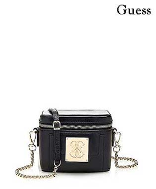 Guess-bags-winter-2016-women-Guess-for-sales-21