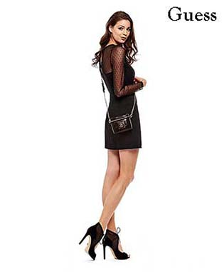 Guess-bags-winter-2016-women-Guess-for-sales-22