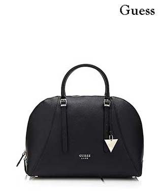 Guess-bags-winter-2016-women-Guess-for-sales-23