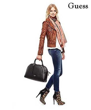 Guess-bags-winter-2016-women-Guess-for-sales-24