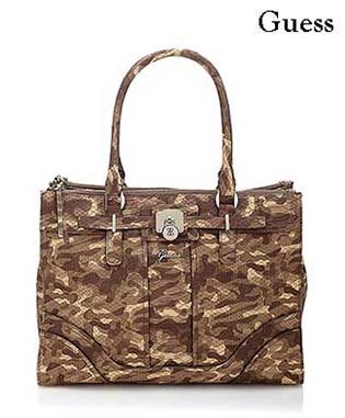 Guess-bags-winter-2016-women-Guess-for-sales-25