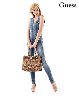 Guess-bags-winter-2016-women-Guess-for-sales-26